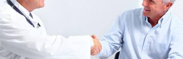 Симптомы, лечение и фото папиллом на интимных местах у женщин