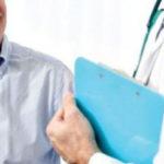 Причины, фото и лечение кондиломатоза у женщин