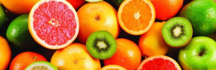 Какие витамины пить при псориазе