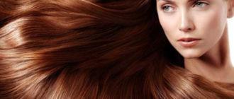 Лечение, причины и фото жирной себореи кожи головы