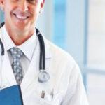 Фото, лечение и причины появления кондилом во влагалище у женщин