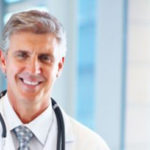 Как лечить и вылечить себорейный дерматит