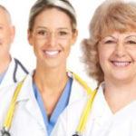 Как избавиться, чем лечить и вывести папилломы на теле