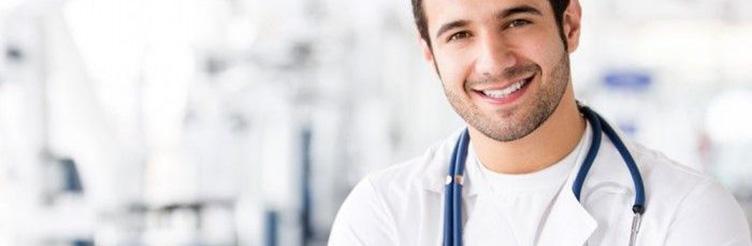 Бородавки и папилломы: фото, отличия, признаки и лечение