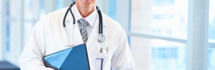 Фото, симптомы и лечение псориаза у взрослых