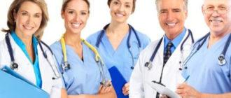 Фото, лечение и симптомы пиодермии