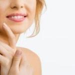 Препараты и средства для лечения ВПЧ у женщин