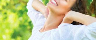 Как лечить ВПЧ у женщин (вирус папилломы человека)