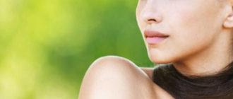 Вирус папилломы человека (ВПЧ) 18 типа у женщин